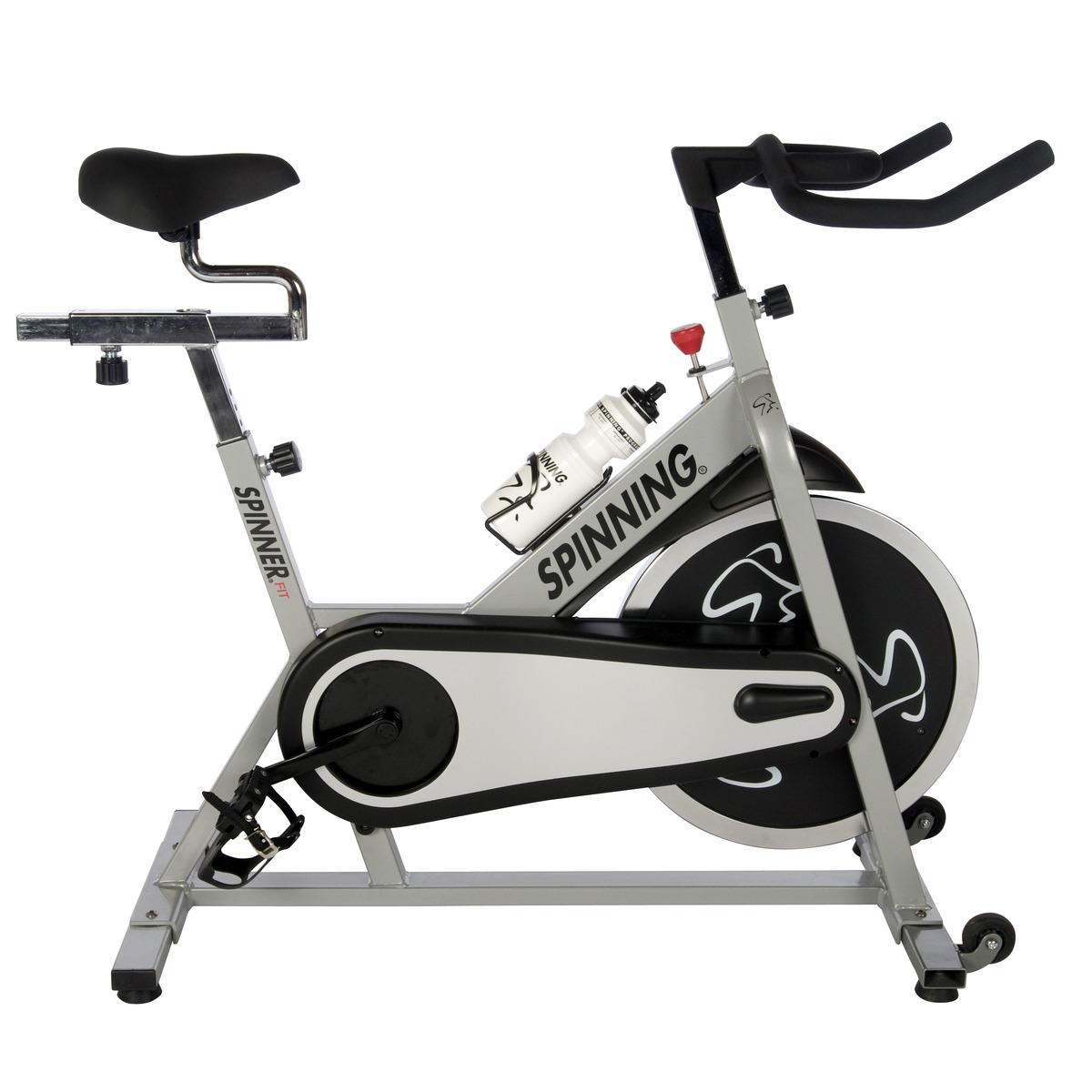 Sport & Fitness :: Exercise & Fitness :: Exercise Biking & Rowing ...