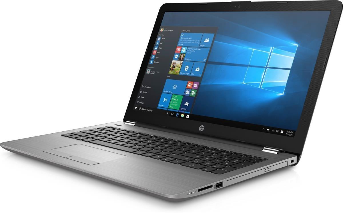 Electronics Computers Laptops Hp 250 G6 Intel 6th Gen C13