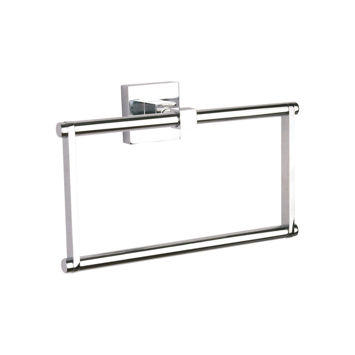 Furniture :: Bathroom :: Shower Rods curtains & hardware :: Svida ...