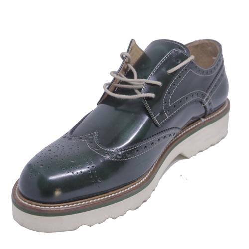 Fashion Men Cesare Paciotti Mens Laceup Shoe Egole - What is commercial invoice shoe stores online
