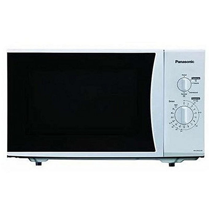 3690000 Key Features Panasonic Microwave Oven